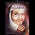Sister Agatha: The World's Oldest Serial Killer