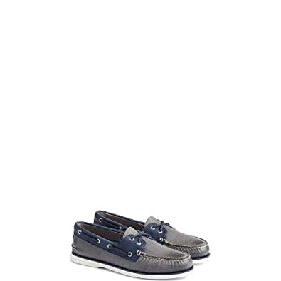 594de2c905a Sperry Men s
