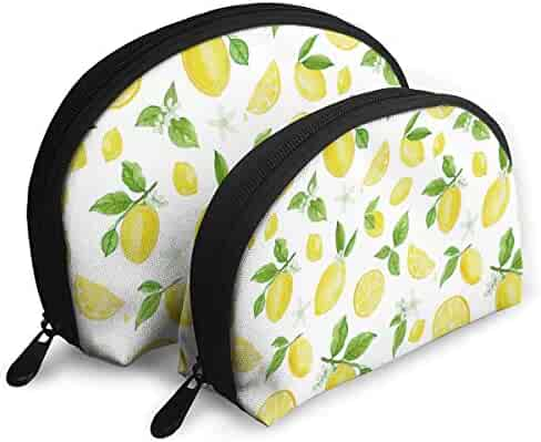 368149979af0 Shopping Toiletry Bags - Bags & Cases - Tools & Accessories - Beauty ...