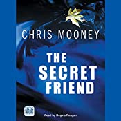 The Secret Friend | Chris Mooney