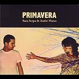 Primavera by Sara Serpa (2014-05-04)