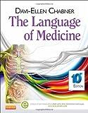 The Language of Medicine 9781455728466