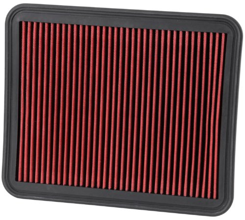 Spectre Performance HPR9492 Replacement Air Filter