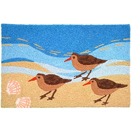 51WfH6F3c5L._SS450_ Beach Rugs and Beach Area Rugs