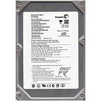 Seagate ST380817AS 80GB 7200 RPM 3.5 INCH SATA