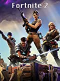Review: Fortnite 2