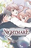 After School Nightmare Volume 1