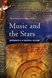 Music and the Stars, , 1846823927