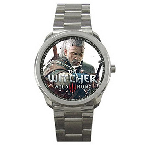pos032-the-witcher-3-wild-hunt-game-gaming-wrist-watches-new