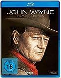 John Wayne - Film Collection [Edizione: Germania]
