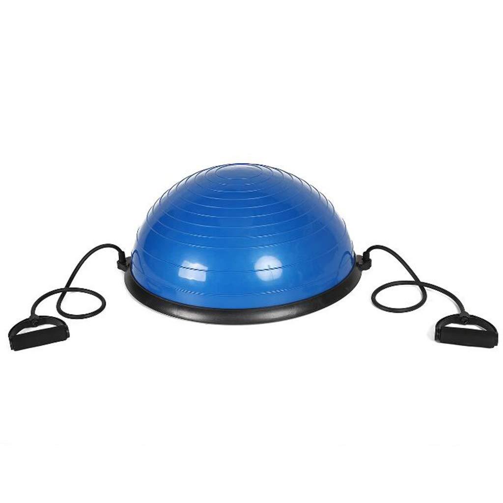 Balón de Equilibrio para Entrenamiento, Pelota de Fitness, pérdida ...