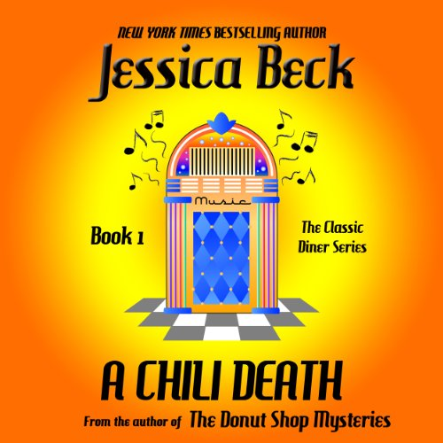 a-chili-death-a-classic-diner-mystery-the-classic-diner-mystery-volume-1