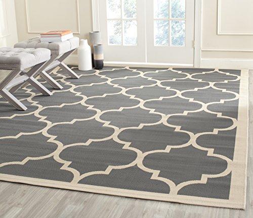 indoor outdoor rugs 8 x 10 - 2