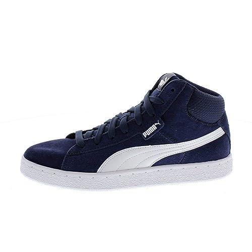 scarpe puma taglia 37