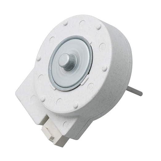 RDEXP DA31-00146E Motor de Ventilador de evaporador para ...