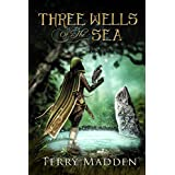 Three Wells of the Sea