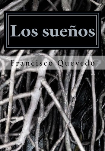 Los suenos (Spanish Edition) -