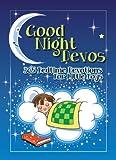 Good Night Devos, Freeman-Smith, 1605874426
