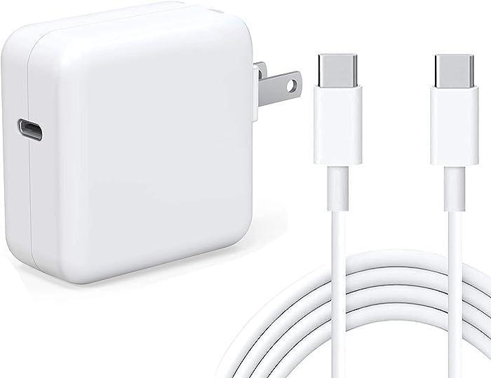Top 10 Apple Mqgj2am
