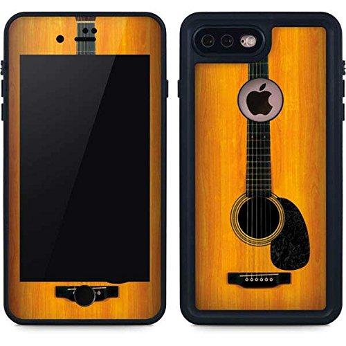 iphone 8 plus guitar case