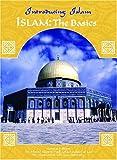 Islam: The Basics (Introducing Islam)