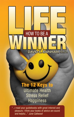 Download How to be a Life Winner pdf