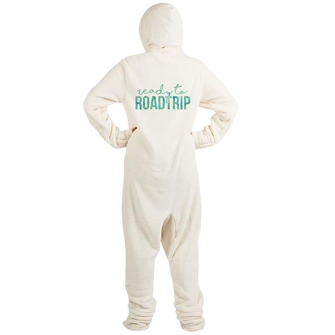 Adult novelty pajamas you migraine