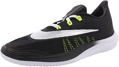 Nike Future Speed Boys Shoes