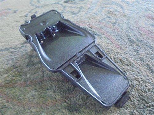マツダ 純正 CX-5 KE系 《 KE2AW 》 カメラ P10500-18005549 B07C2ZMT95