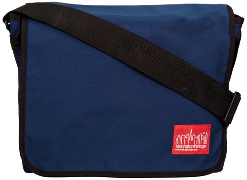 Manhattan Laptop Bags - 9