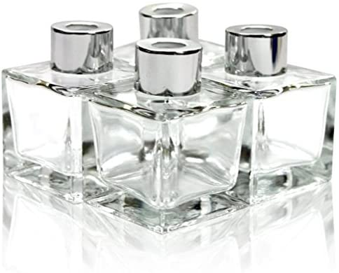 Feel Fragrance Refillable Accessories Replacement product image