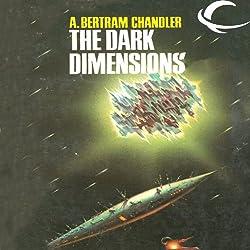 The Dark Dimensions