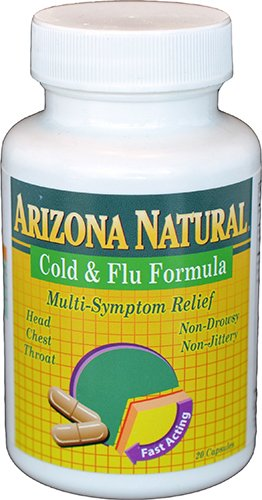 arizona natural products - 2