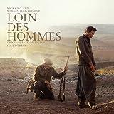 Loin des hommes (Original Motion Picture Soundtack)