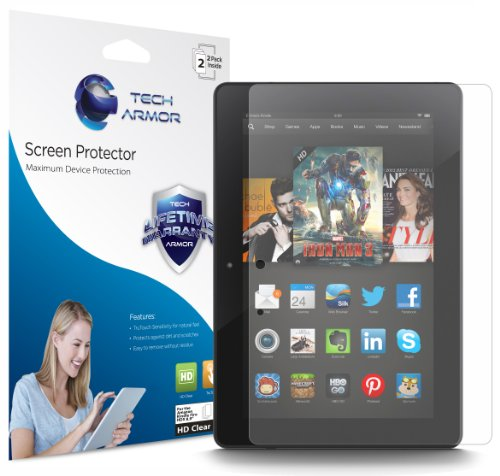 tech-armor-kindle-fire-hdx-89-inch-2013-release-high-defintion-hd-clear-screen-protectors-maximum-cl