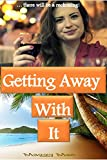 Bargain eBook - Getting Away With It