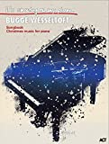 Bugge Wesseltoft: Its Snowing On My Piano (Christmas Music For Piano)