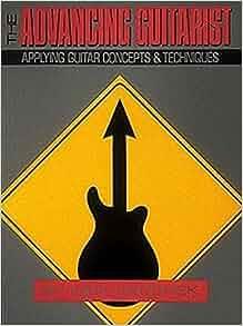 mick goodrick the advancing guitarist pdf free