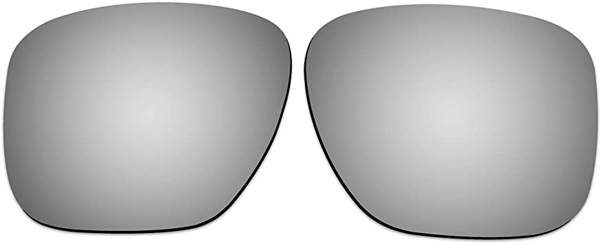Acompatible Verres de rechange pour lunettes de soleil Oakley ...