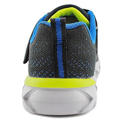 Skechers Protons Sintetico Scarpa da Tennis
