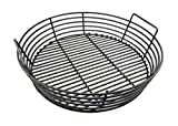 The Original Kick Ash Basket for the X-Large BGE