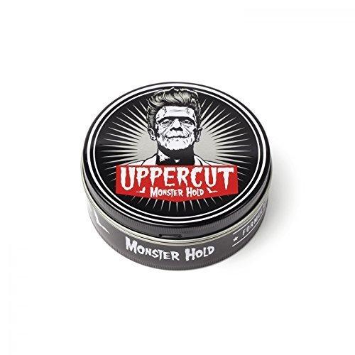 uppercut-monster-hold-pomade-2-pack-25-oz