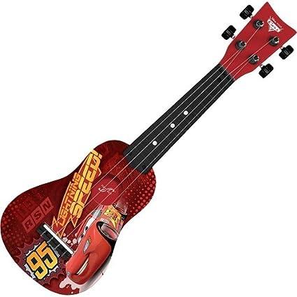 First Act Princess Mini Guitar, DP285