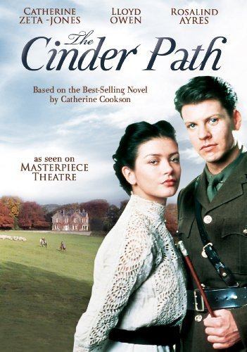 Catherine Cookson's Cinder Path (Best Of British Roundabouts)