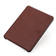 Cover Case For Kobo Glo HD 6 Inch Ultra Thin Protective Case Leather Cover Case Funda Auto Sleep Wake Up Function