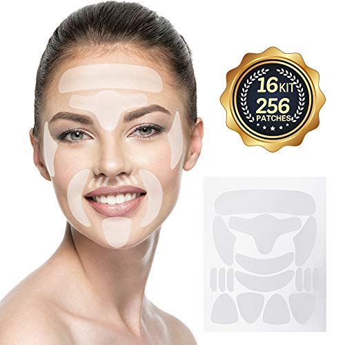 Top 10 best face lift mask for sleeping 2020