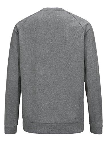 herren goldeck pullover