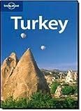Turkey, James Bainbridge and Lonely Planet Staff, 174104927X