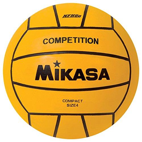 W5009 - Mikasa Sports Striving Women's Water Polo Ball