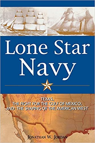 American essay history in mexican selected texas